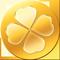 Logo Bonoloto